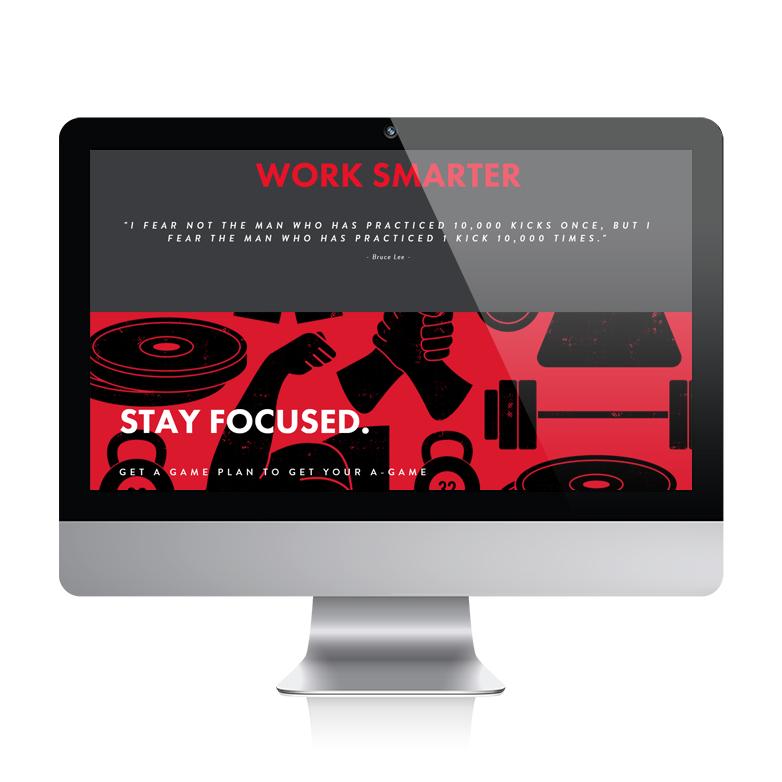 Gerard-Fitness_Website-5.jpg