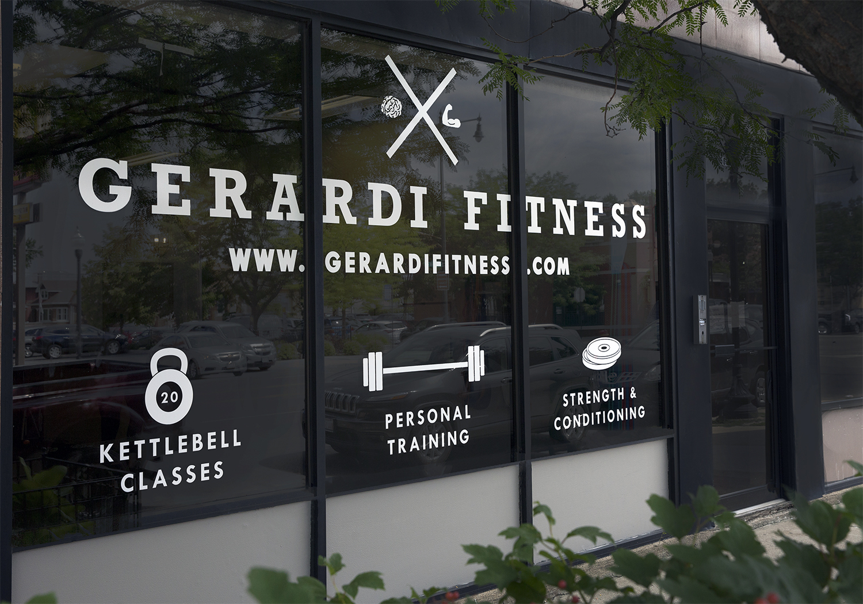 Grardi-Fitness_Signage.jpg