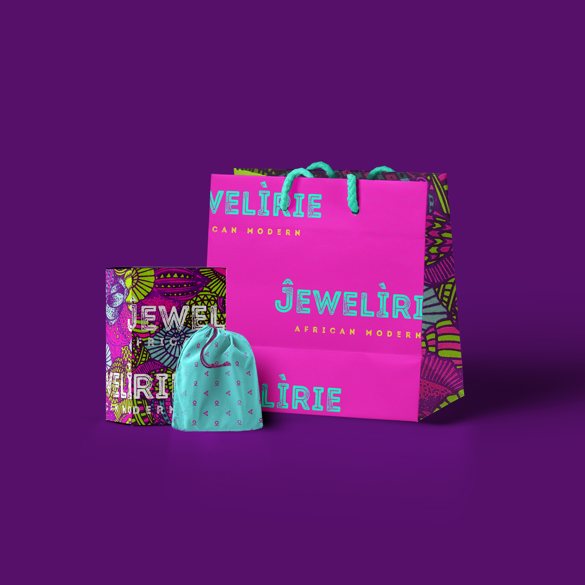 Jewelirie-Products.jpg