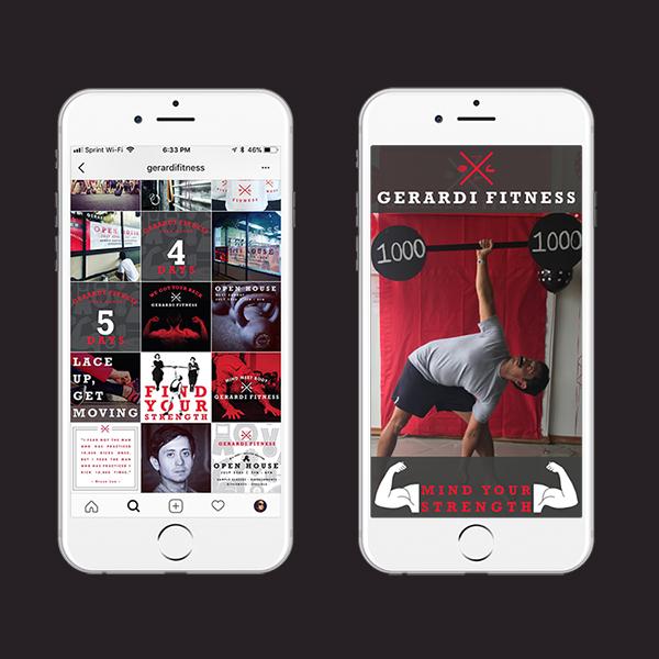 Gerardi-Fitness_SocialMedia.jpg