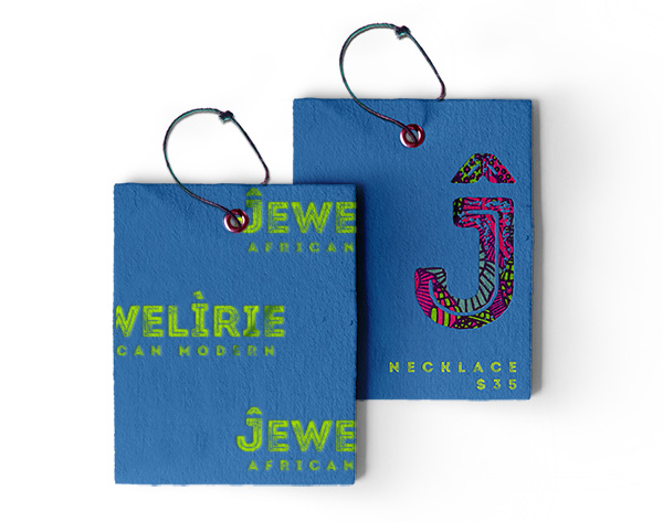 Jewelirie-label.jpg
