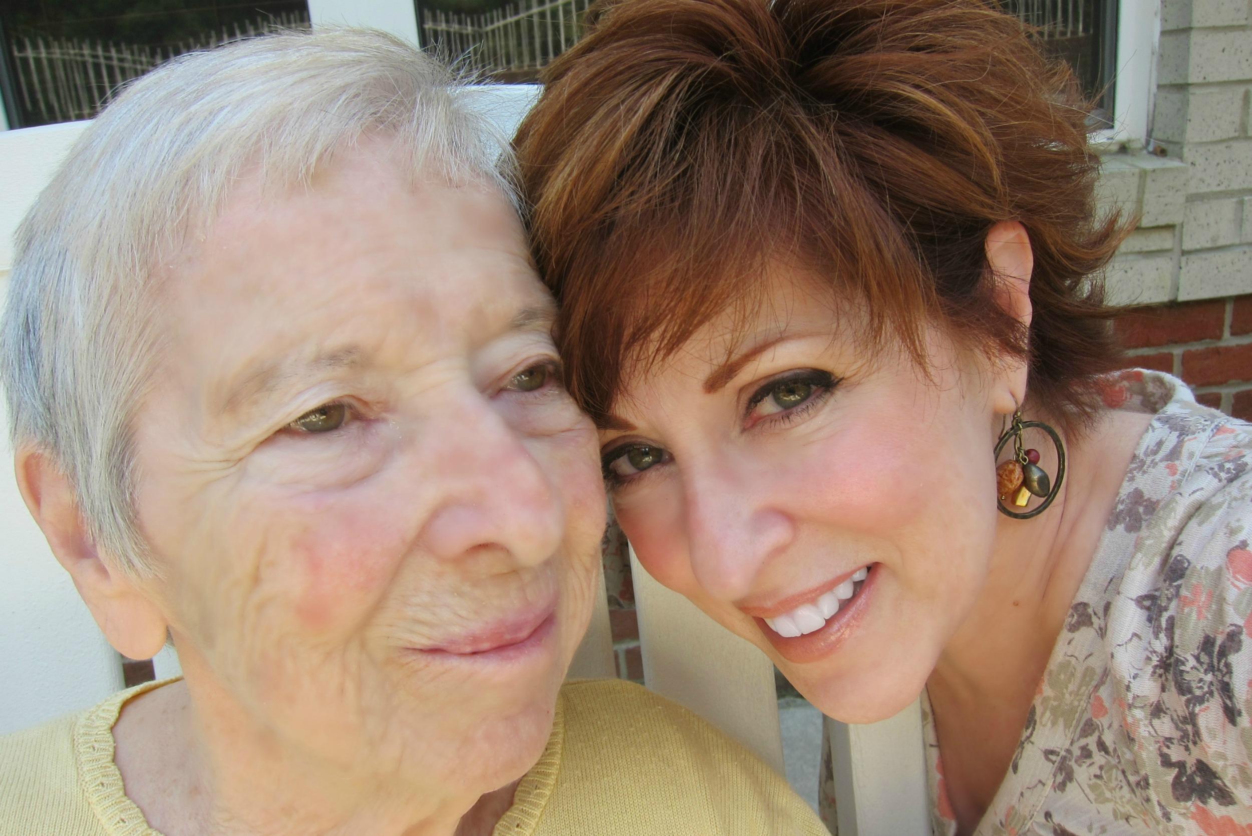 Me and Mom 31Aug2014.jpg