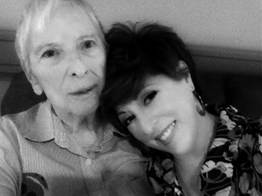 Me and Mom 25Dec2014.jpg