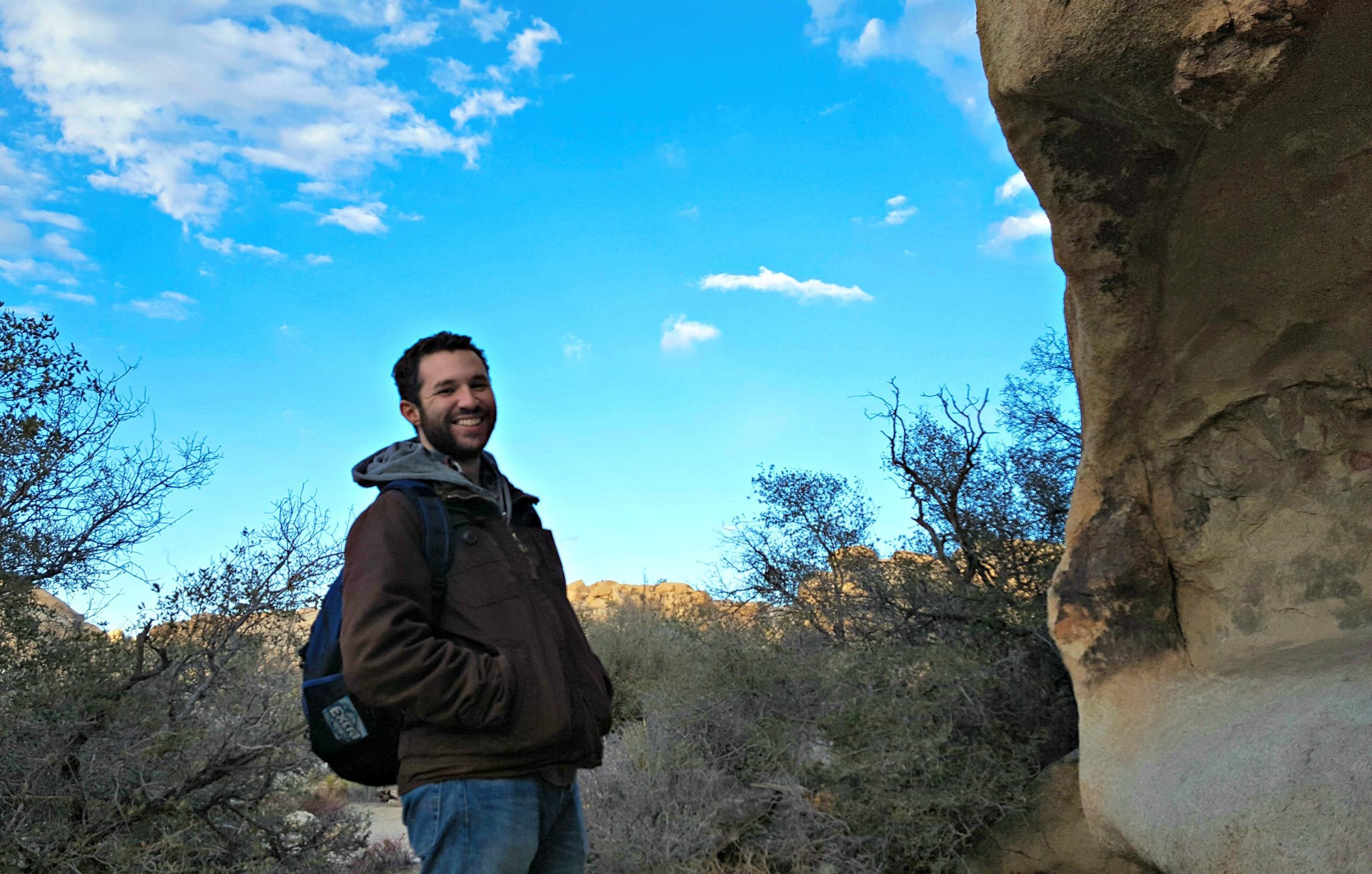 Alec Joshua Tree NP.jpg