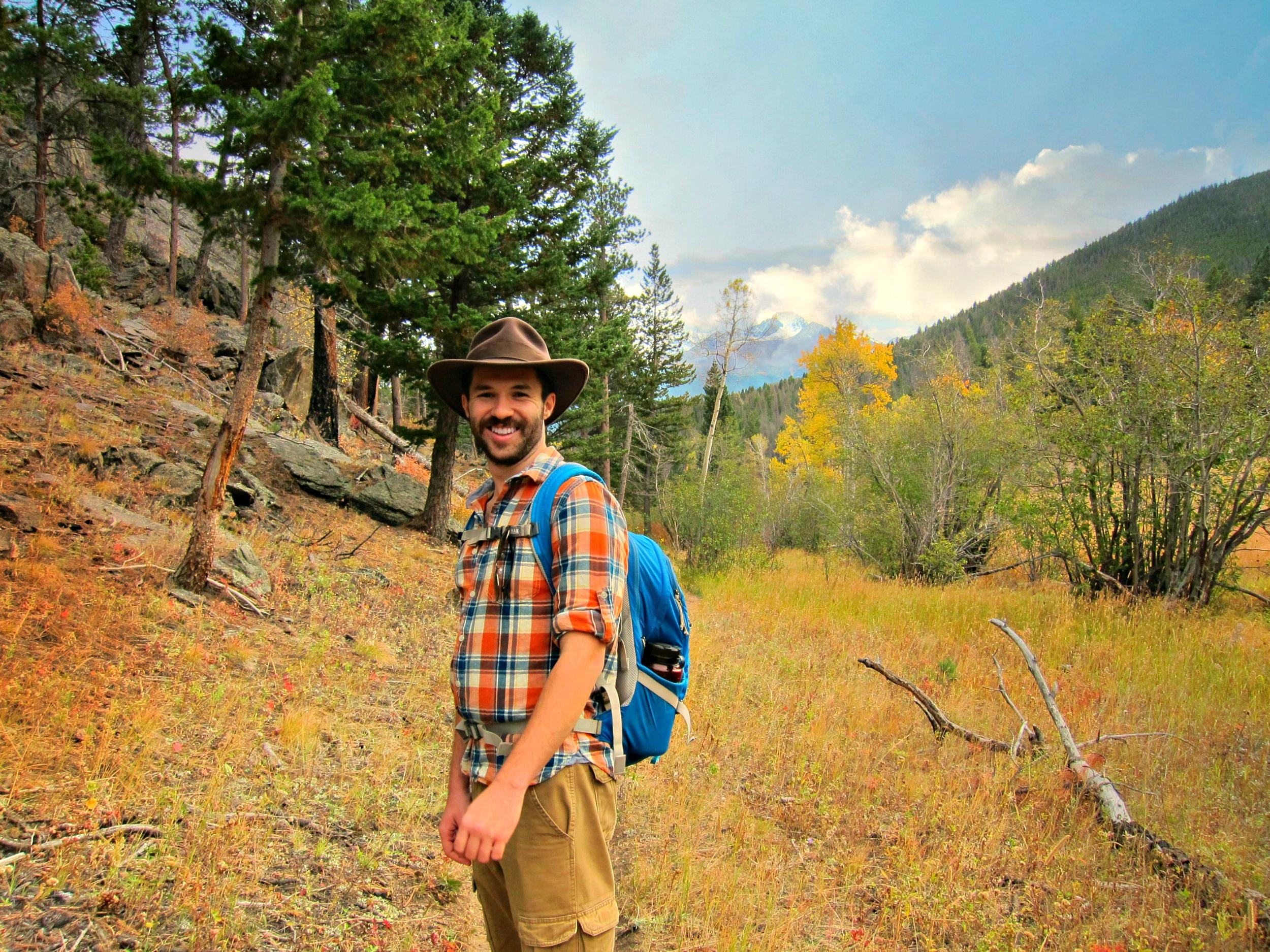 Alec Beaver Trail Loop.jpg