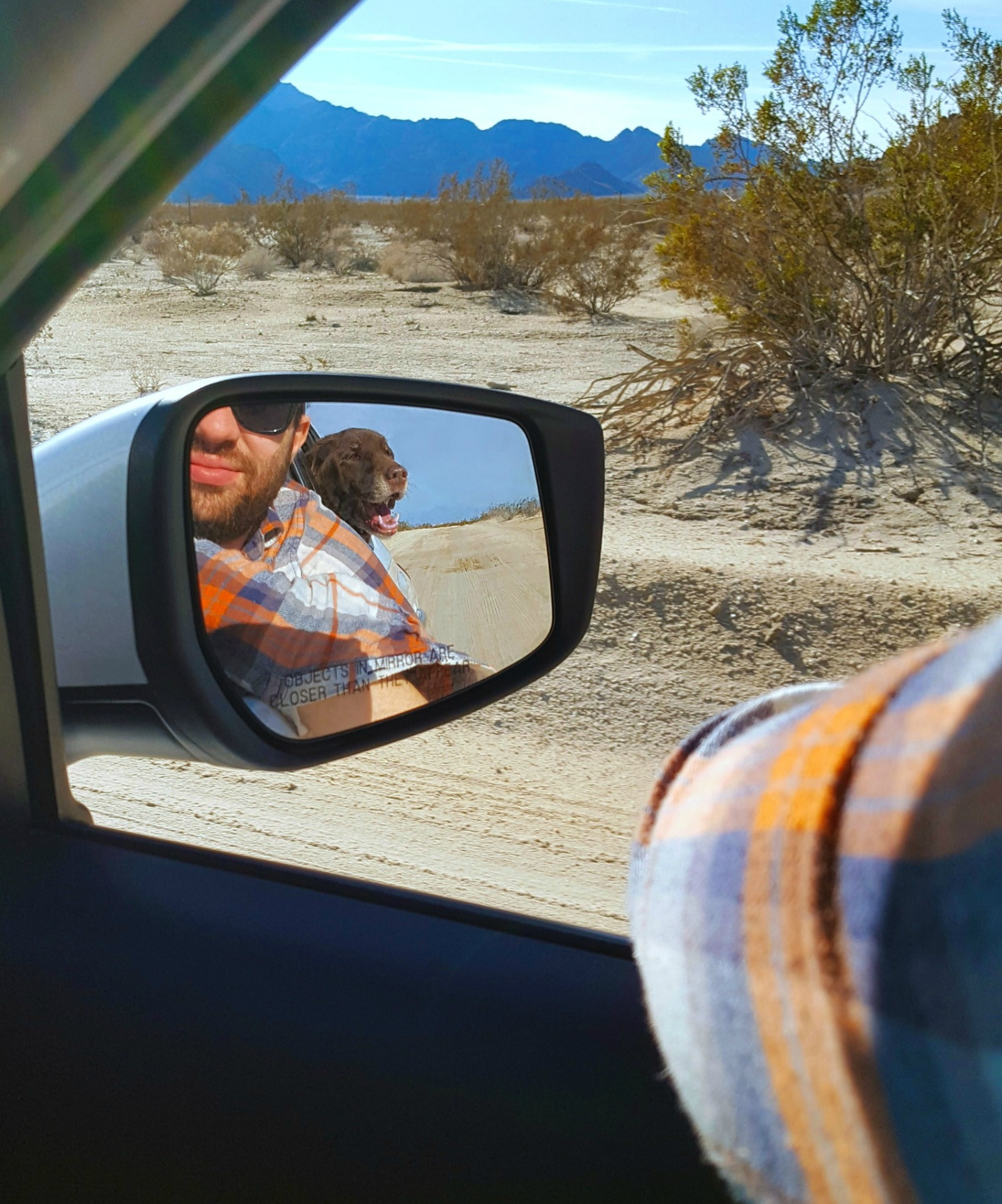 Bailey-Alec-Mojave-Desert 26Dec2016-resized.jpg