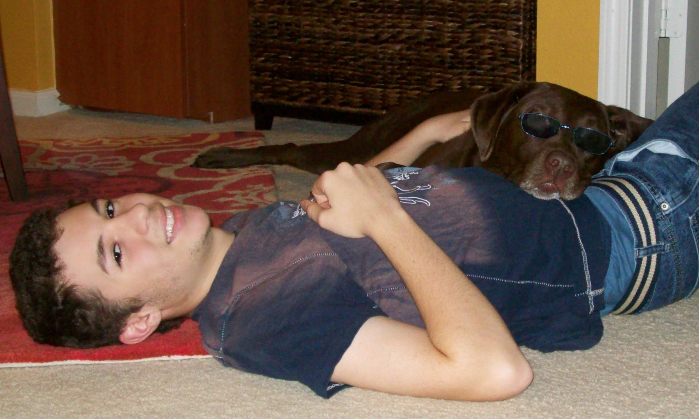 Bailey-Alec-Cary-Apt-2010.jpg