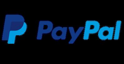 PayPal-logo-cropped.png