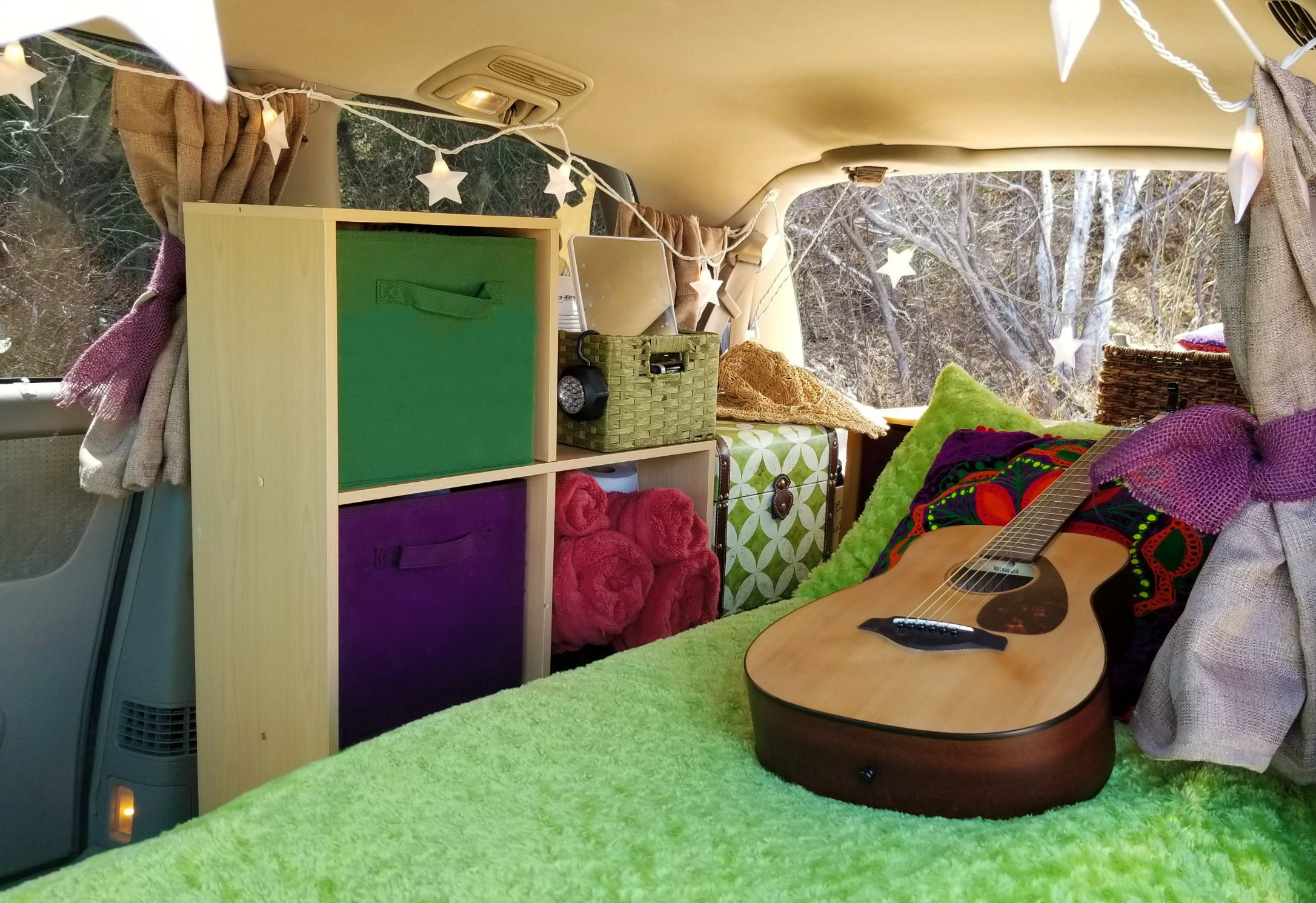 Van-Interior-I.jpg