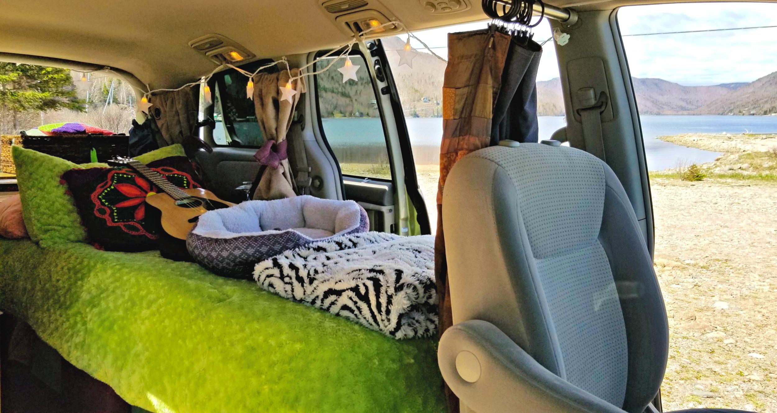 Van-Interior-II.jpg