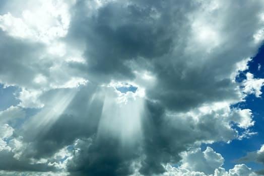 light through clouds 192997.jpeg