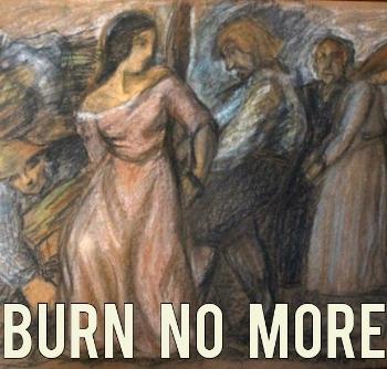 burn no more icon.jpg