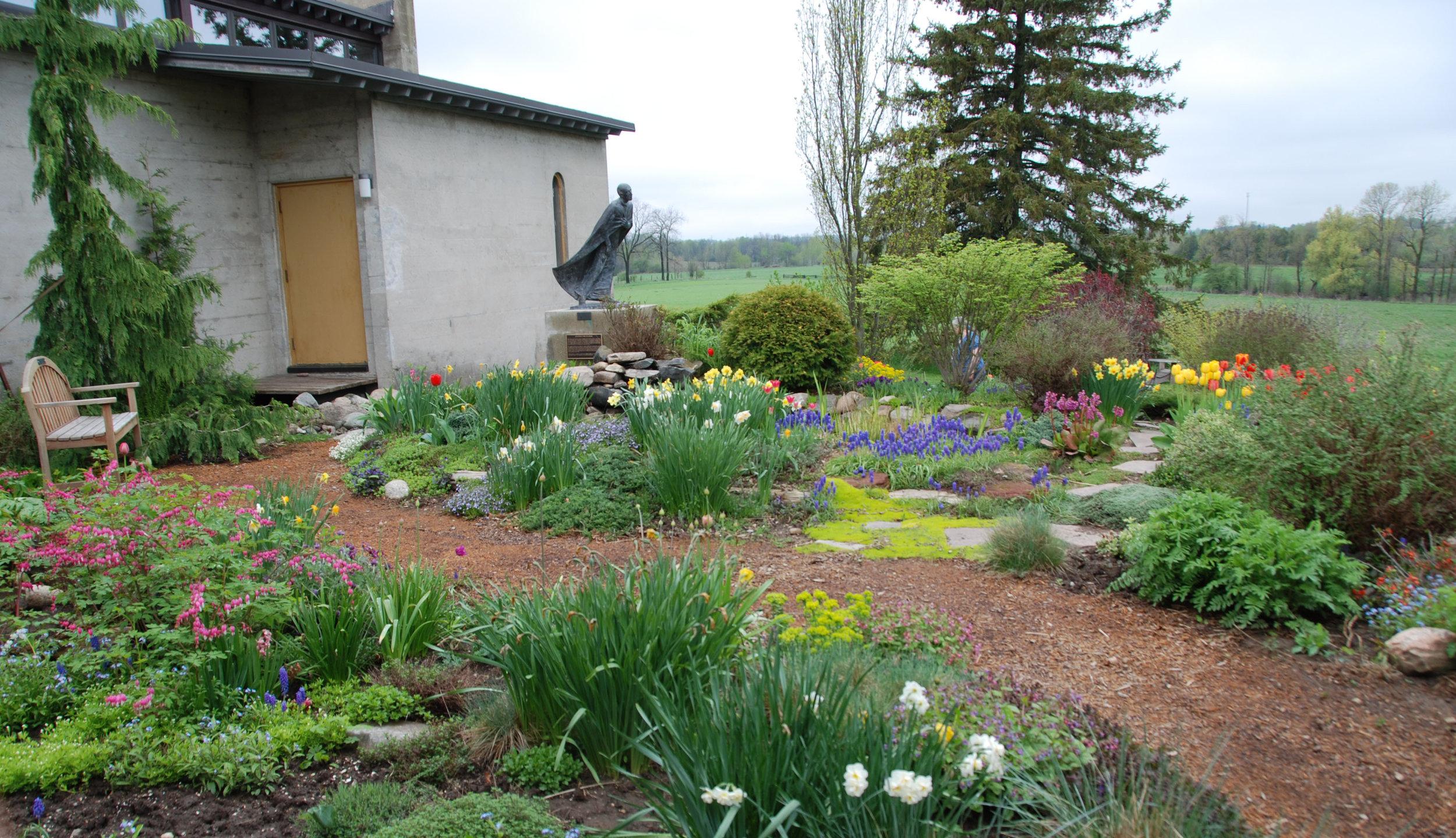 Loyola House Garden.jpg