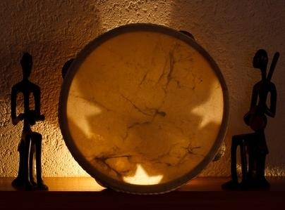 drum in transparency w 2 figurines.jpg