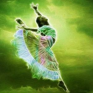 electric-woman-dancing copy.jpg