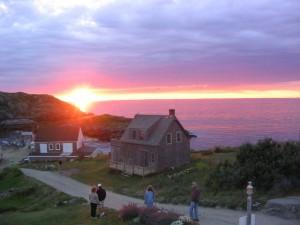 monhegan island sunset.jpg