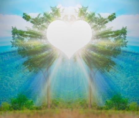 heart earth.jpg