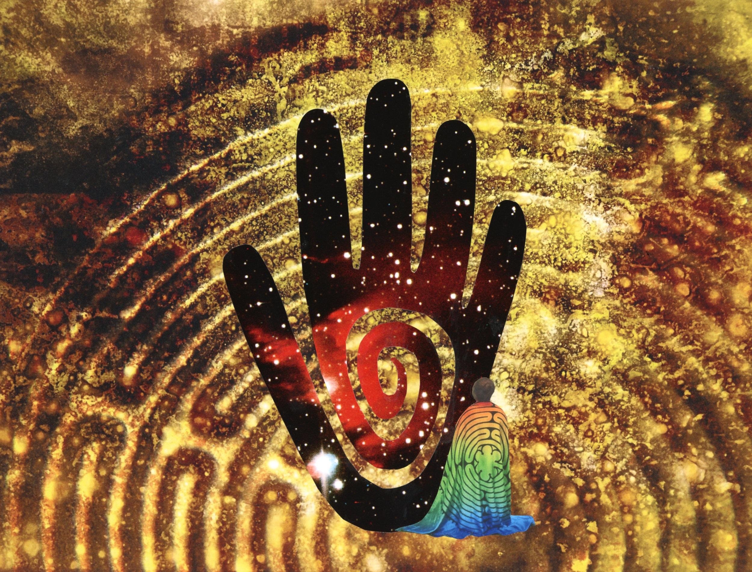 SC card labirinto catherine.jpg