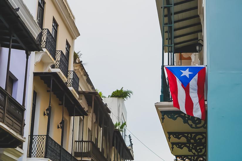 puertorico4.jpg