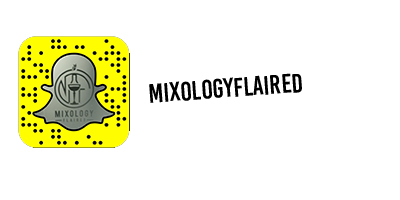 @MixologyFlaired