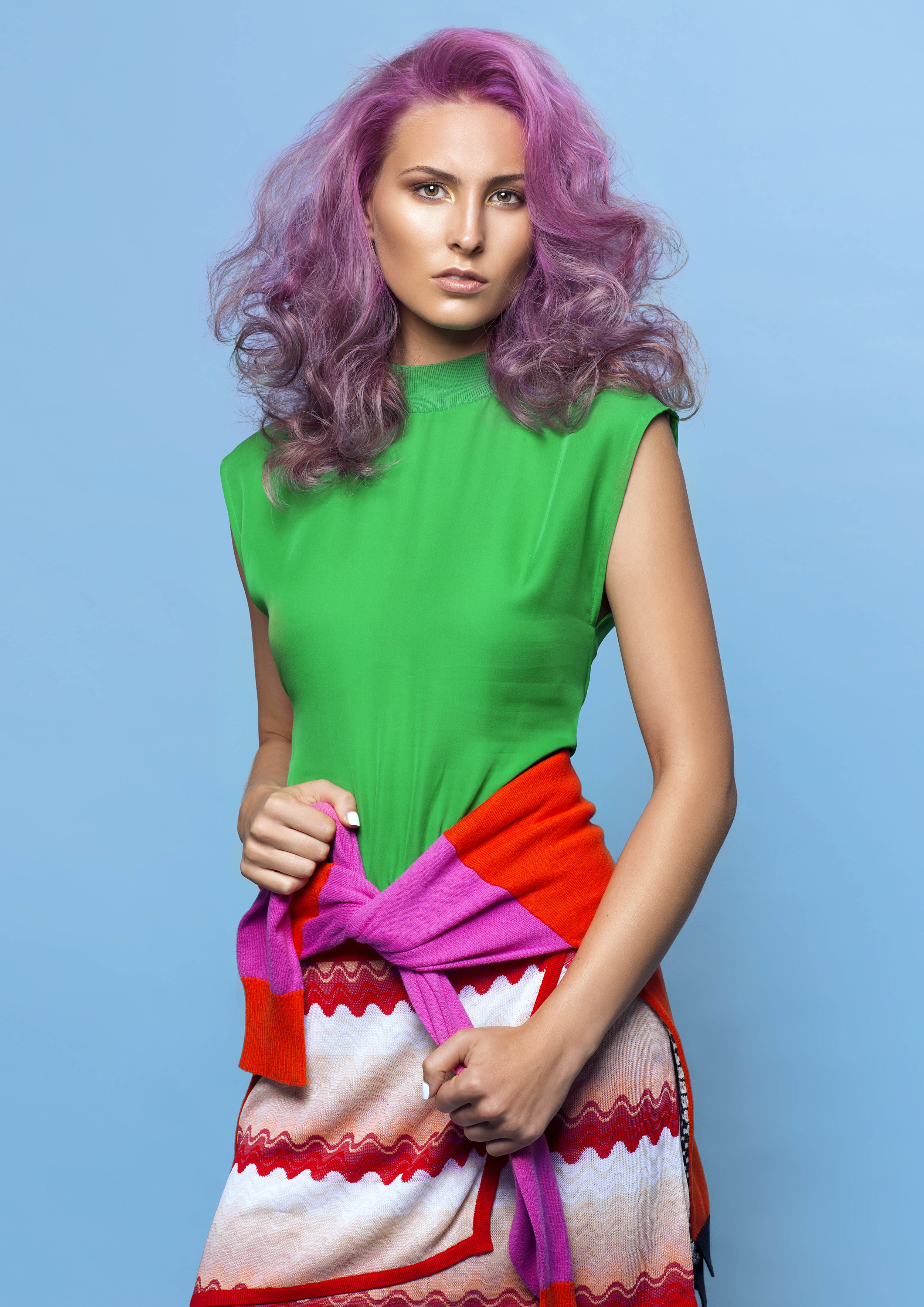 Queensland Hairdresser Andre Faiva Image_01.jpg