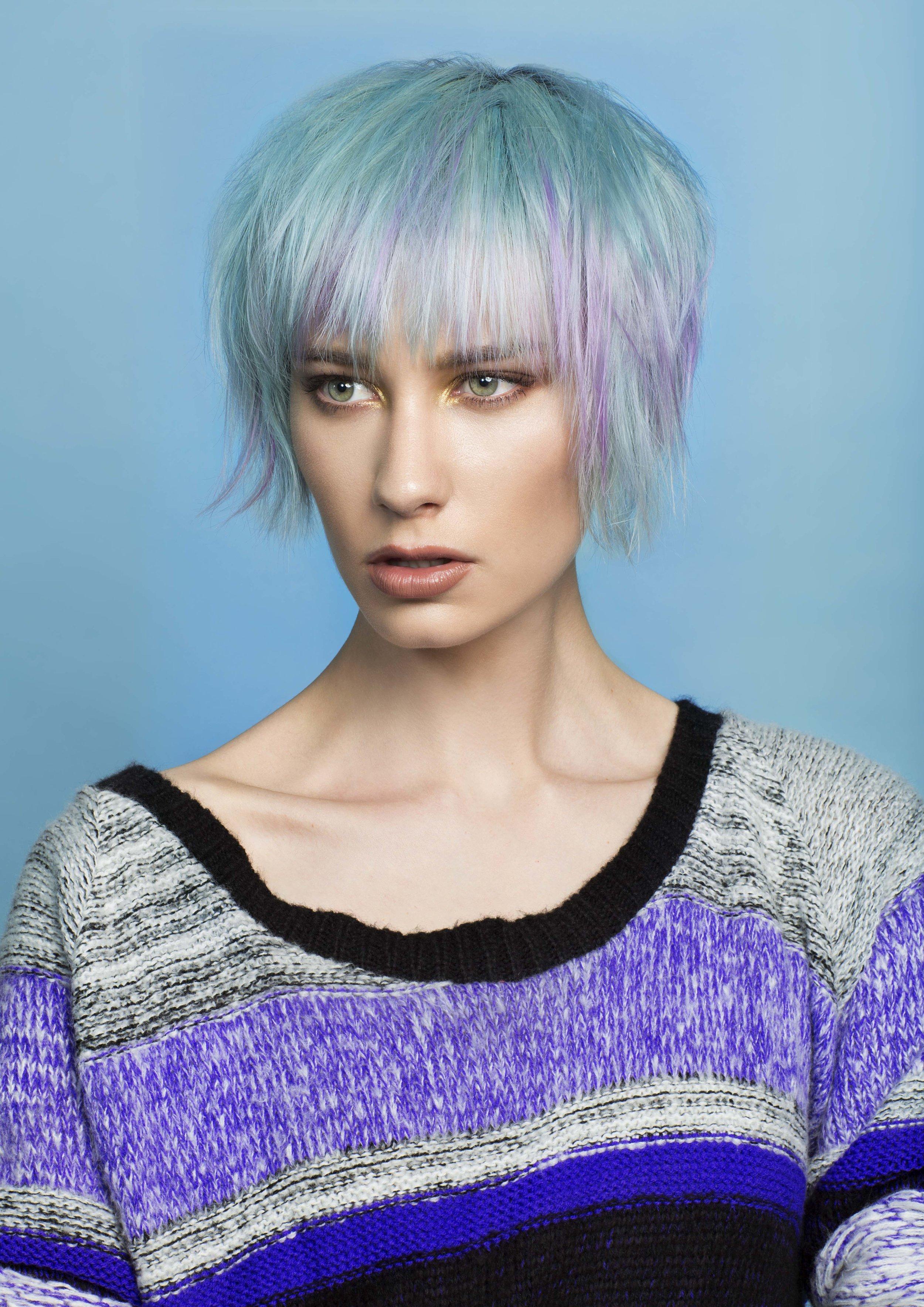 Queensland Hairdresser Andre Faiva Image_06.jpg