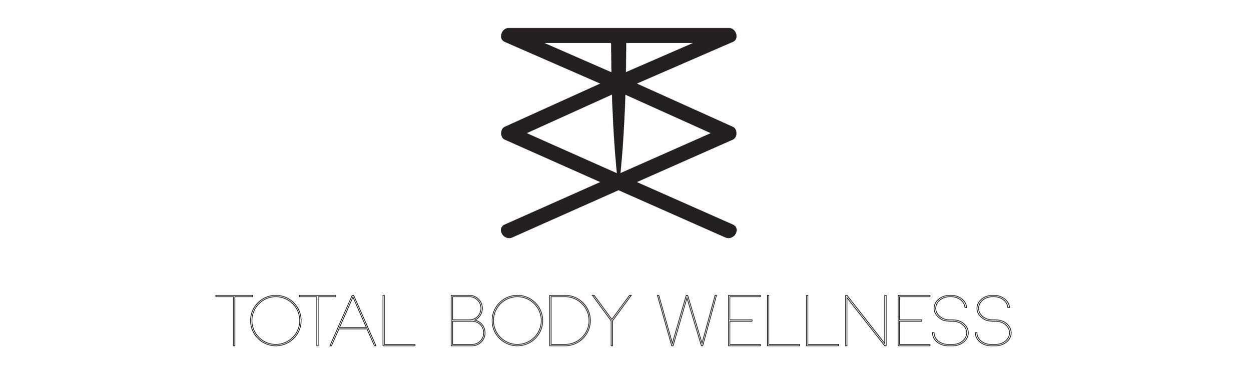 Total Body Wellness Denver