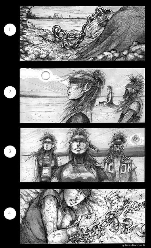JB_Storyboard-2.jpg
