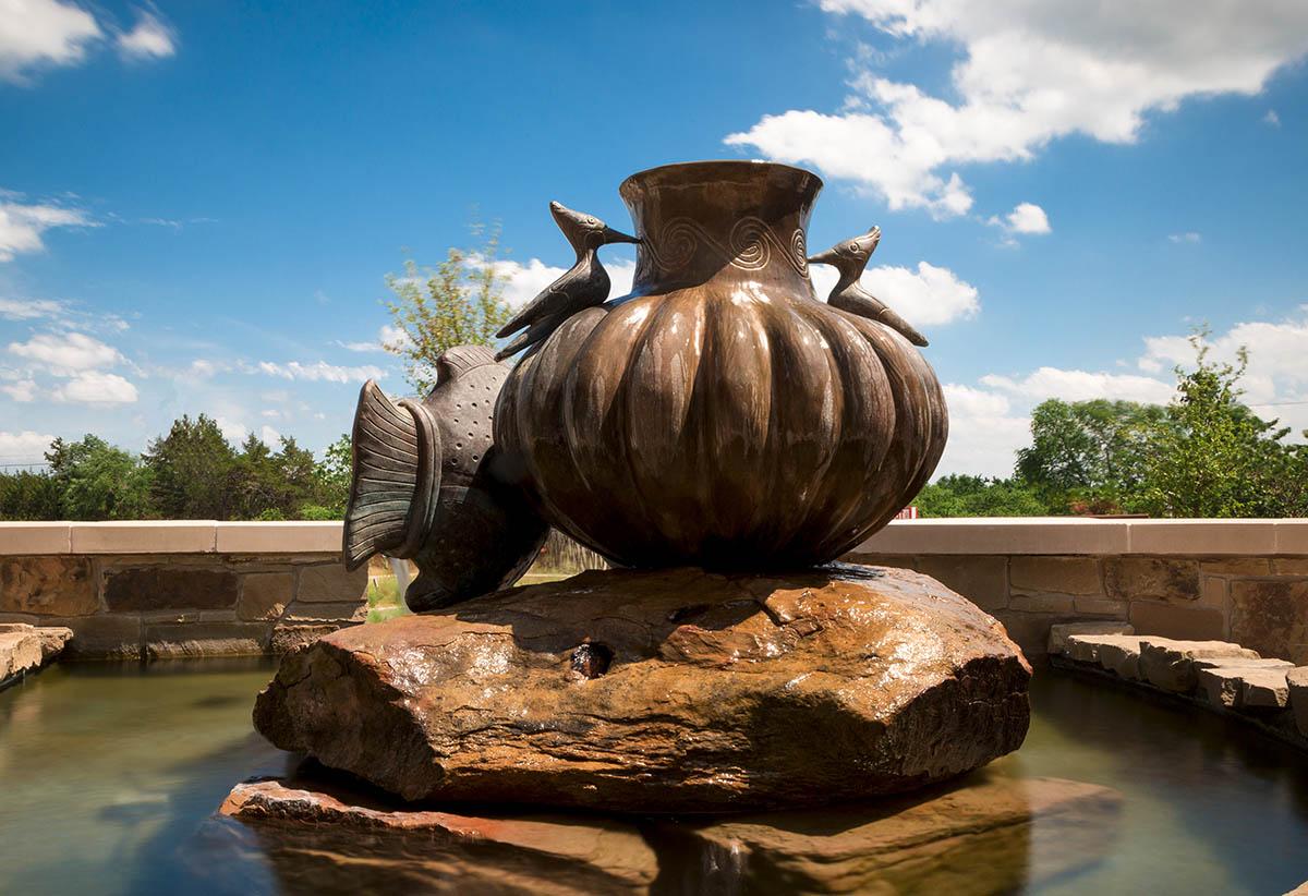 Blackburn Fountain.jpg