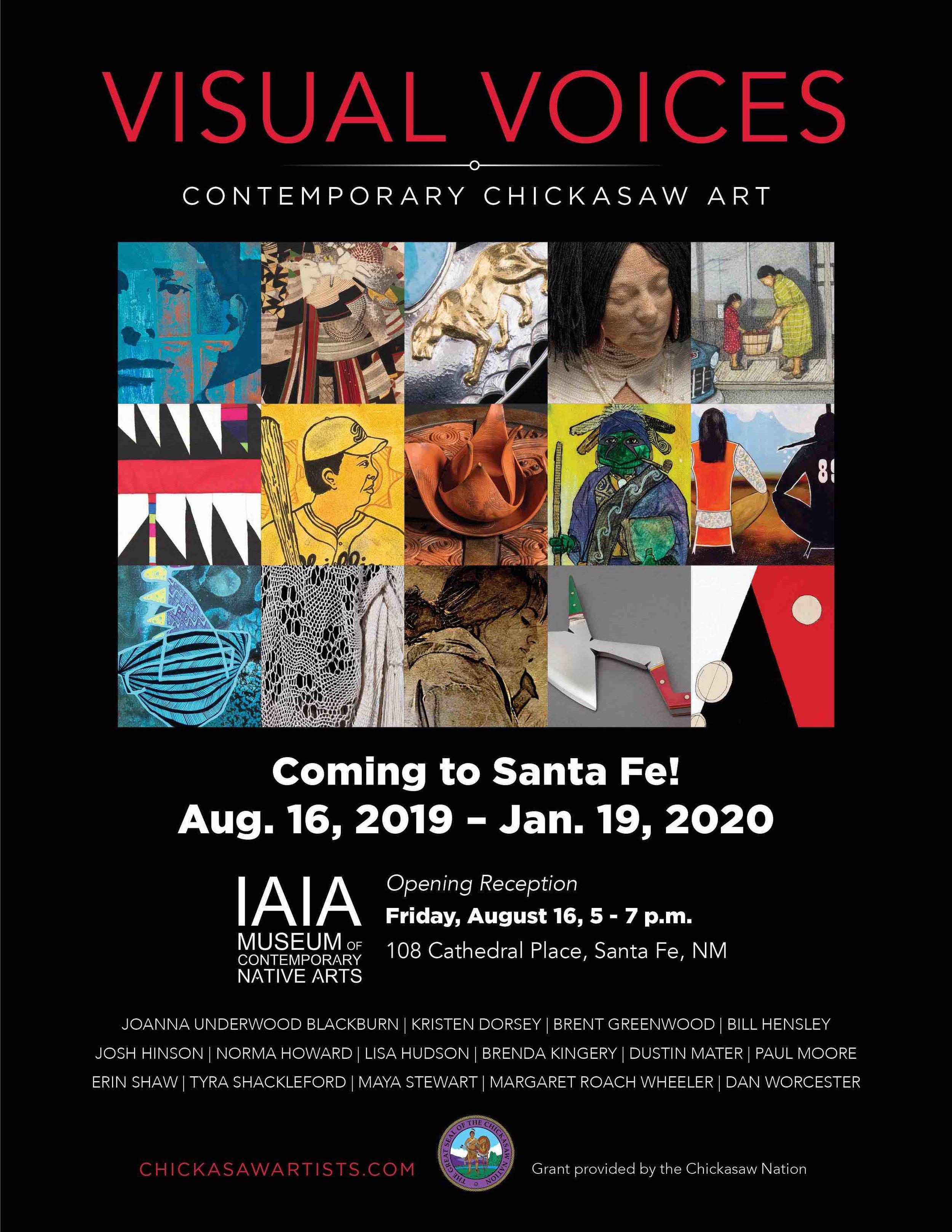 Santa Fe Invite2019.jpg