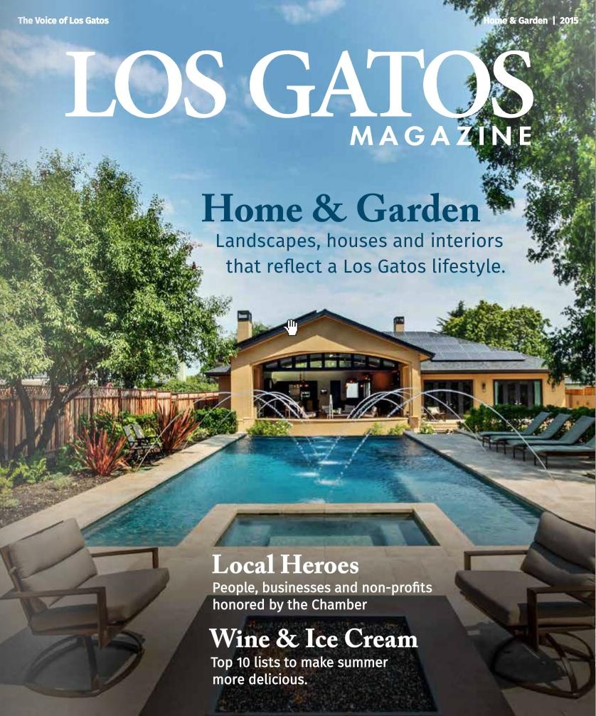 Los Gatos Magazine.jpg