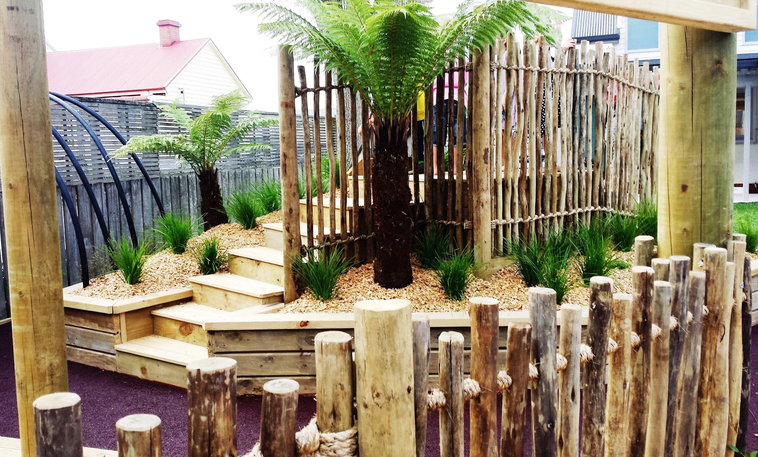 Kindergarden 2.jpg