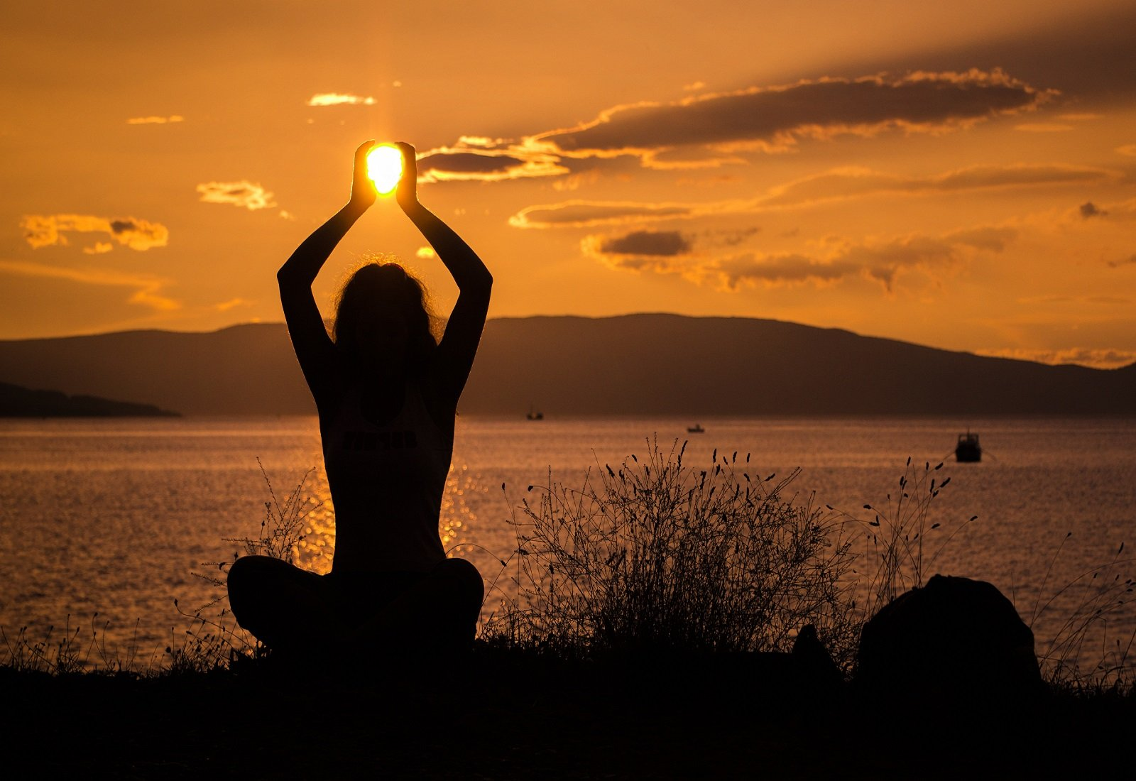 yoga_inner_peace_2048x.jpg