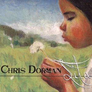 """Chris Dorman - """"Sita"""""""