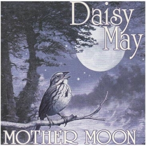 """Daisy May Erlewine - """"Mother Moon"""""""