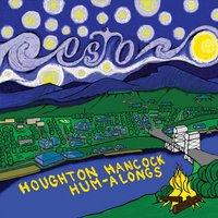 """Esto - """"Houghton Hancock Hum-Alongs"""""""