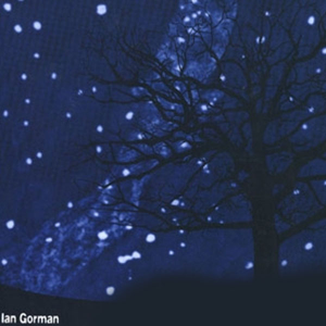 "Ian Gorman - ""Philosphers Everywhere You Go"""