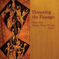 Carolyn Koebel - Honoring the Passage