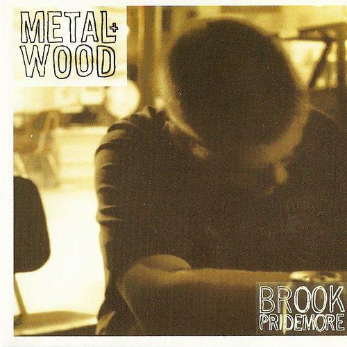 Metal + Wood.jpg