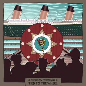Tied to the Wheel.png