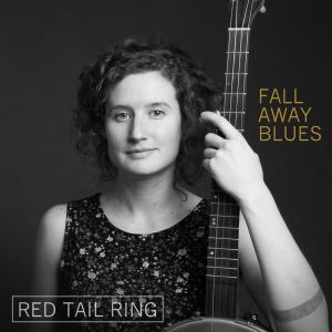 Fall Away Blues.png