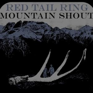 Mountain Shout.png