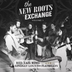 New Roots Exchange Vol 1.png