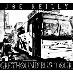 Greyhound Bus TOur.png