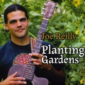 Planting Gardens.png