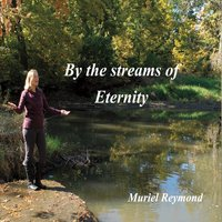 By The Streams of Eternity.jpg