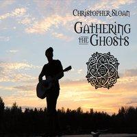 Gathering The Ghosts.jpg