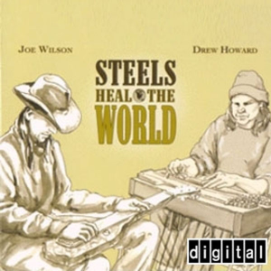 Steel Heal The World.png