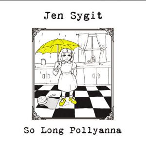 So Long Pollyanna.png