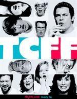 TCFF 2010 sampler.jpg
